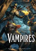 Hunting Vampires
