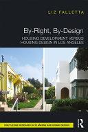 By-Right, By-Design [Pdf/ePub] eBook