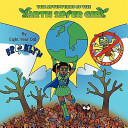 The Adventures of the Earth Saver Girl