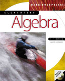 Elementary Algebra and Aleks User Guide and Access Code