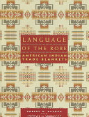Language of the Robe ebook