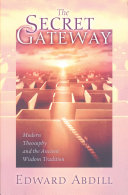 The Secret Gateway