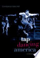 Tap Dancing America