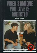 When Someone You Love Is Addicted ebook