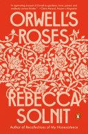 Orwell s Roses