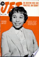 7 maj 1959
