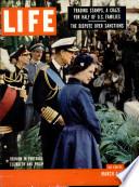 4 мар 1957