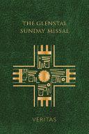 The Glenstal Sunday Missal