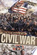 The Split History of the Civil War Book PDF