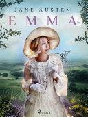 Emma [Pdf/ePub] eBook