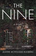 The Nine Pdf/ePub eBook