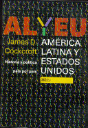 América Latina y Estados Unidos