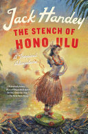 The Stench of Honolulu Book