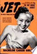 22 okt 1953