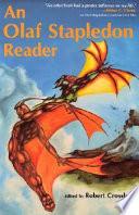 An Olaf Stapledon Reader