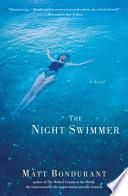 The Night Swimmer Book PDF