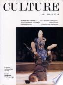 1991 - Vol. 11, Nos. 1-2