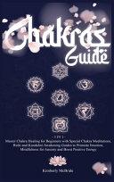 Chakras Guide