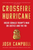 Crossfire Hurricane Pdf/ePub eBook
