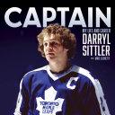 Captain [Pdf/ePub] eBook