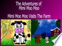 The Adventures of Mimi Moo Moo