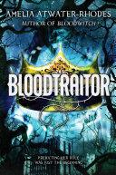Bloodtraitor (Book 3) Pdf/ePub eBook