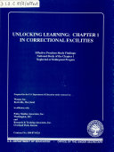 Unlocking Learning