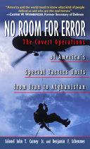 Carney's War [Pdf/ePub] eBook