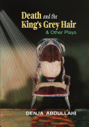 Pdf Death and the Kingís Grey Hair and Other Plays