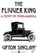 The Flivver King