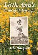 Pdf Little Ann's Field of Buttercups