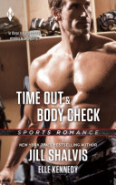 Time Out & Body Check ebook