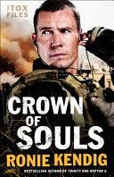 Pdf Crown of Souls