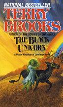 Black Unicorn Pdf/ePub eBook