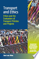 Transport and Ethics