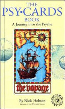 The Psy Cards Book