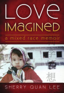 Love Imagined