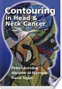 Contouring in Head and Neck Cancer