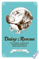 Daisy to the Rescue Book