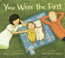 You Were the First Pdf/ePub eBook