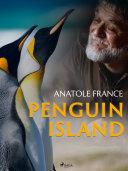 Pdf Penguin Island Telecharger