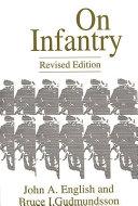 On Infantry