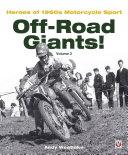 Off Road Giants   volume 3