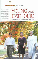 Young and Catholic