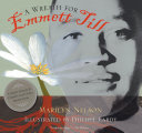 A Wreath for Emmett Till Book Cover