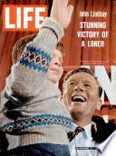 Nov 12, 1965