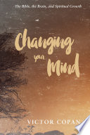 Changing Your Mind