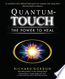 Quantum Touch