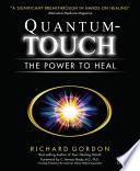 Quantum-Touch