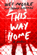 This Way Home [Pdf/ePub] eBook
